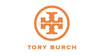 汤丽柏琦(TORY BURCH)