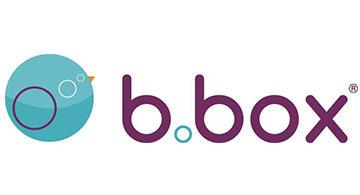 贝博士(B.Box)