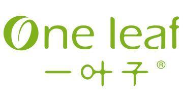 一叶子(One leaf)