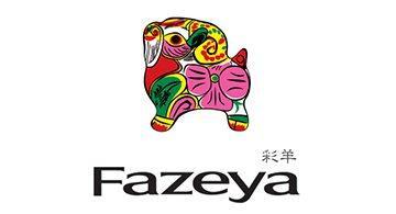 彩羊(FAZEYA)