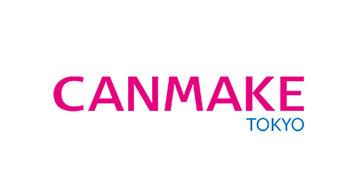 井田(Canmake)