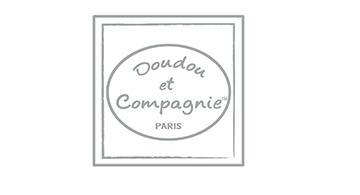 法国豆豆(DOUDOU)