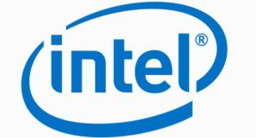 英特尔(Intel)