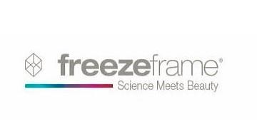 芙瑞姿(Freezeframe)