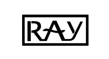 芮一(RAY)