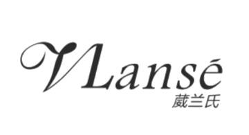 葳兰氏(VLANSE)